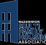 WMFHA Logo